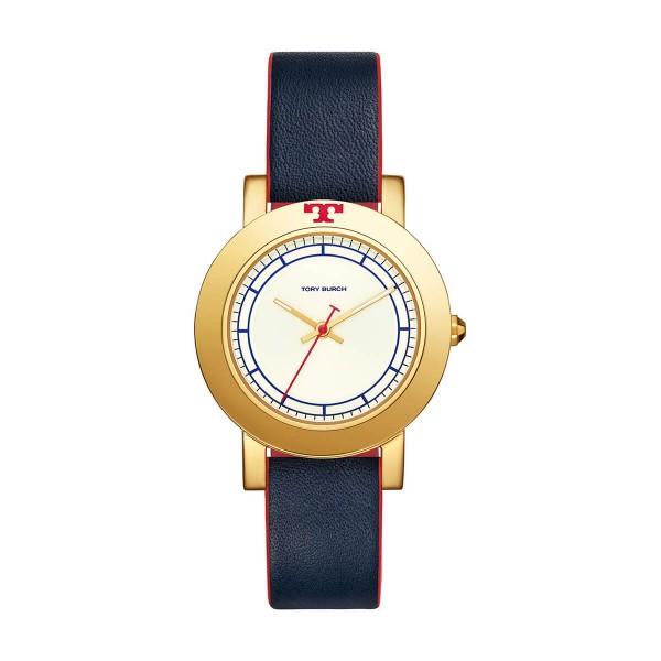 Часовник Tory Burch TBW6001