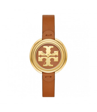 Часовник Tory Burch TBW6201