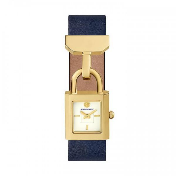 Часовник Tory Burch TBW7002