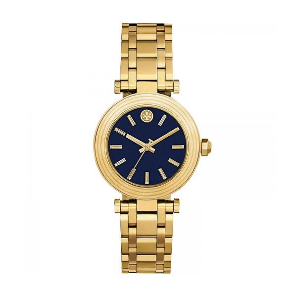 Часовник Tory Burch TBW9004