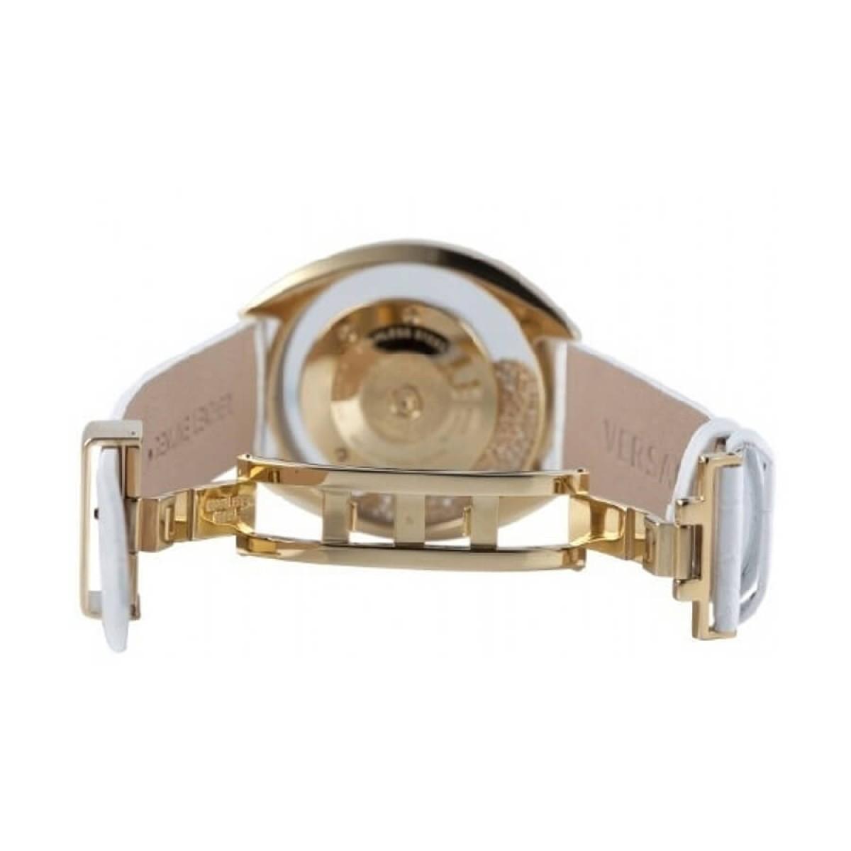 Часовник Versace 86Q70D002 S001
