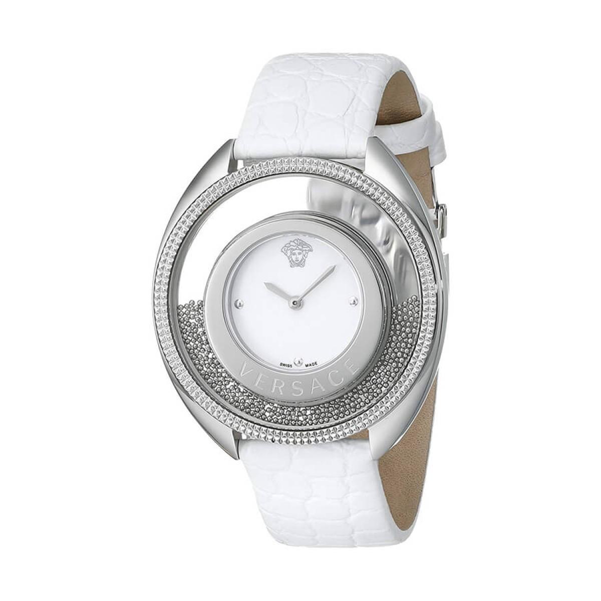 Часовник Versace 86Q99D002 S001