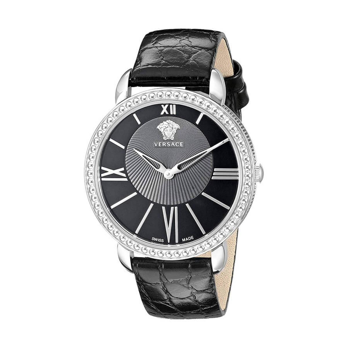 Часовник Versace M6Q99D008 S009