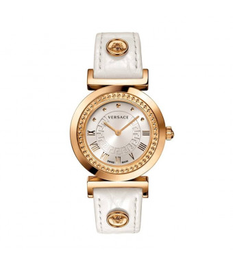 Часовник Versace P5Q80D001 S001