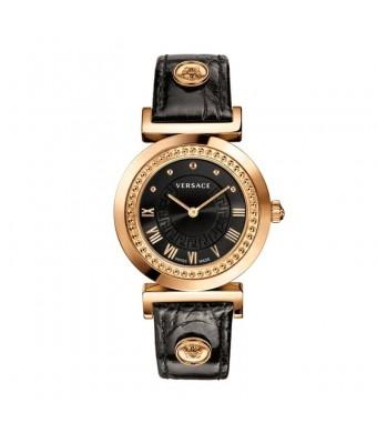 Часовник Versace P5Q80D009 S009