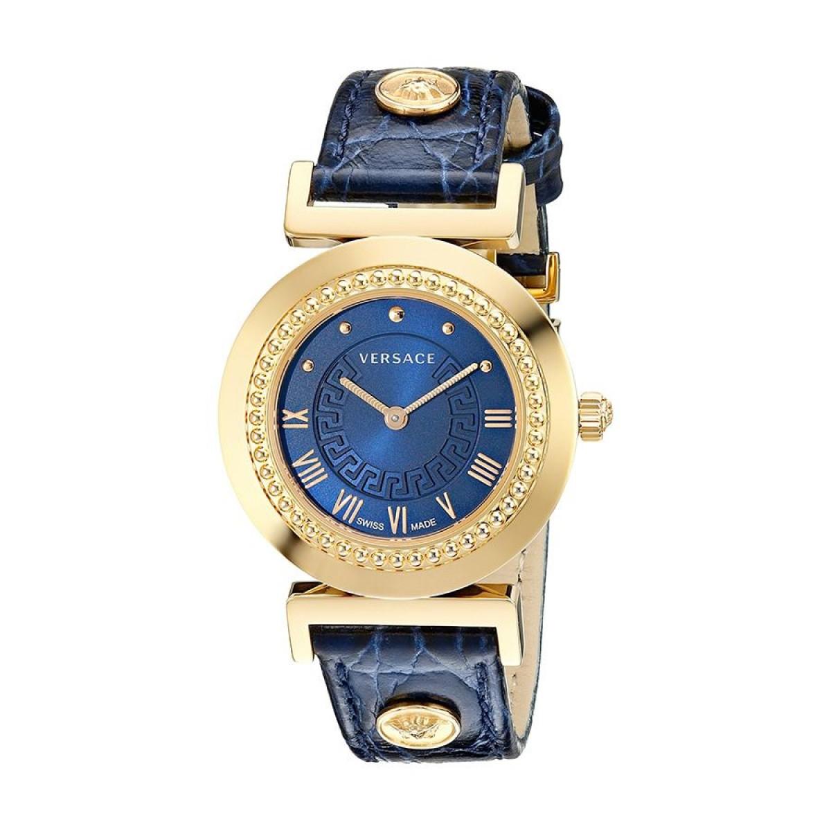 Часовник Versace P5Q80D282 S282
