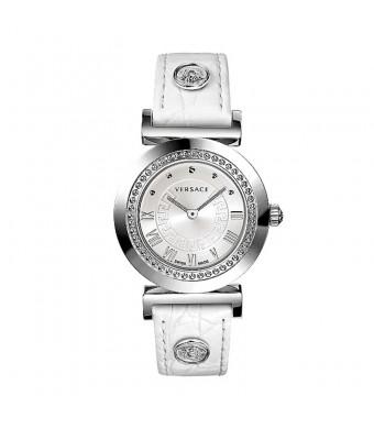 Часовник Versace P5Q99D001 S001