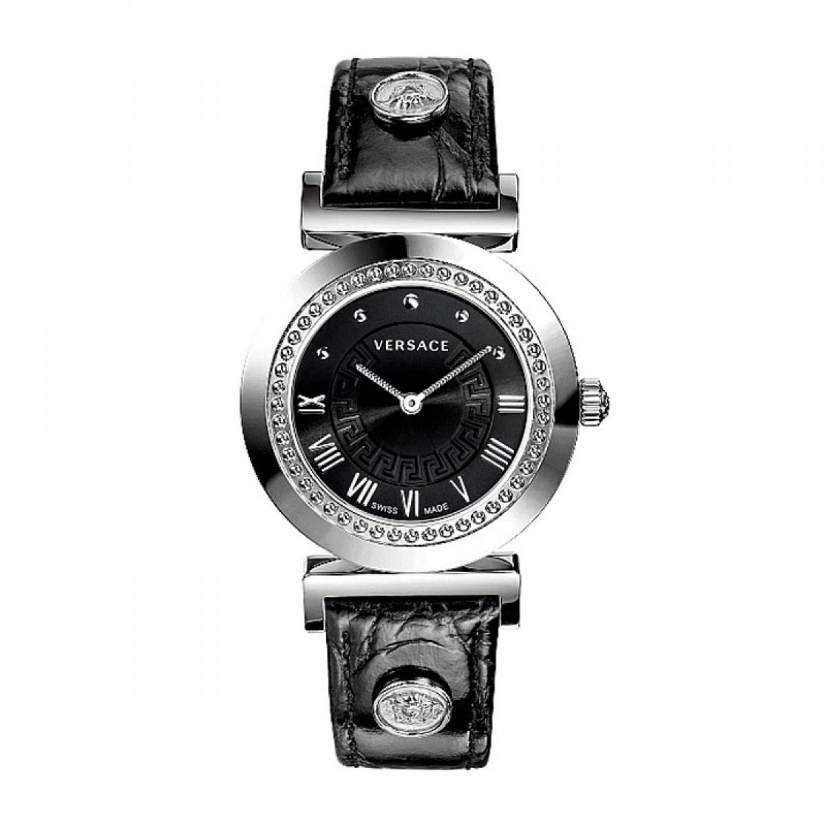 Часовник Versace P5Q99D009 S009