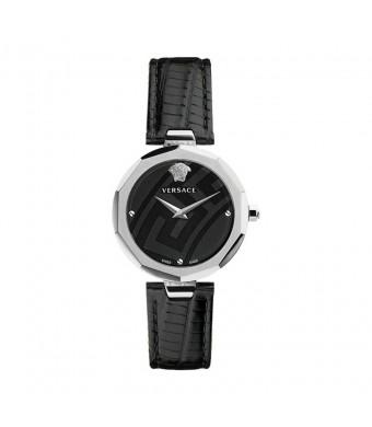 Часовник Versace V1701 0017