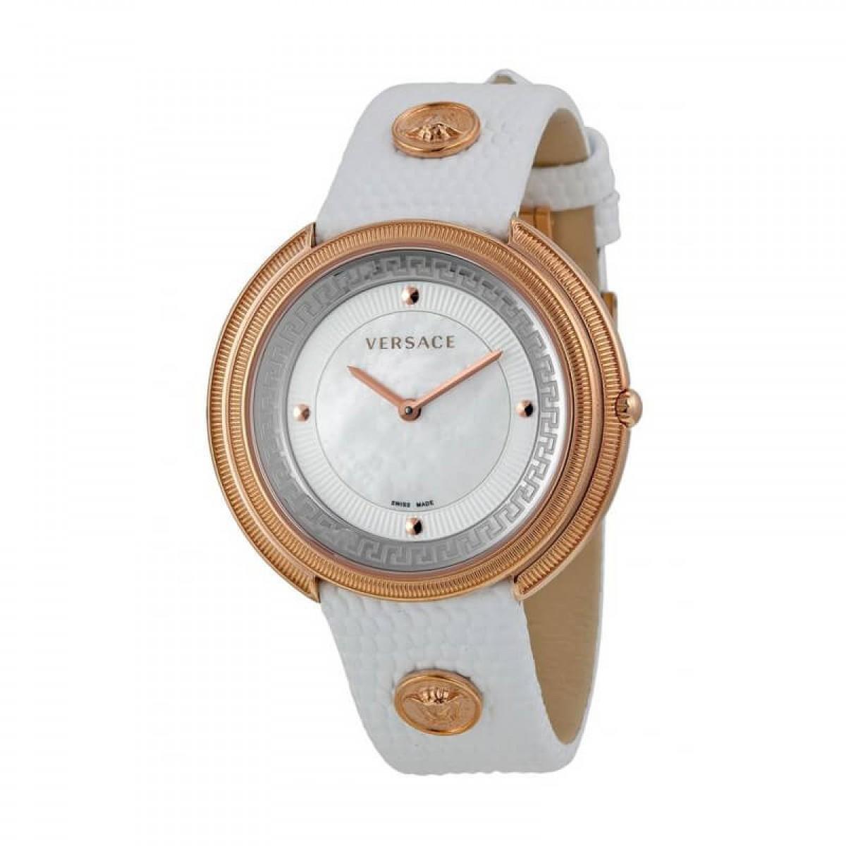 Часовник Versace VA703 0013