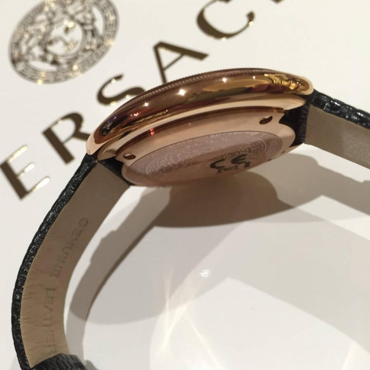 Часовник Versace VA704 0013