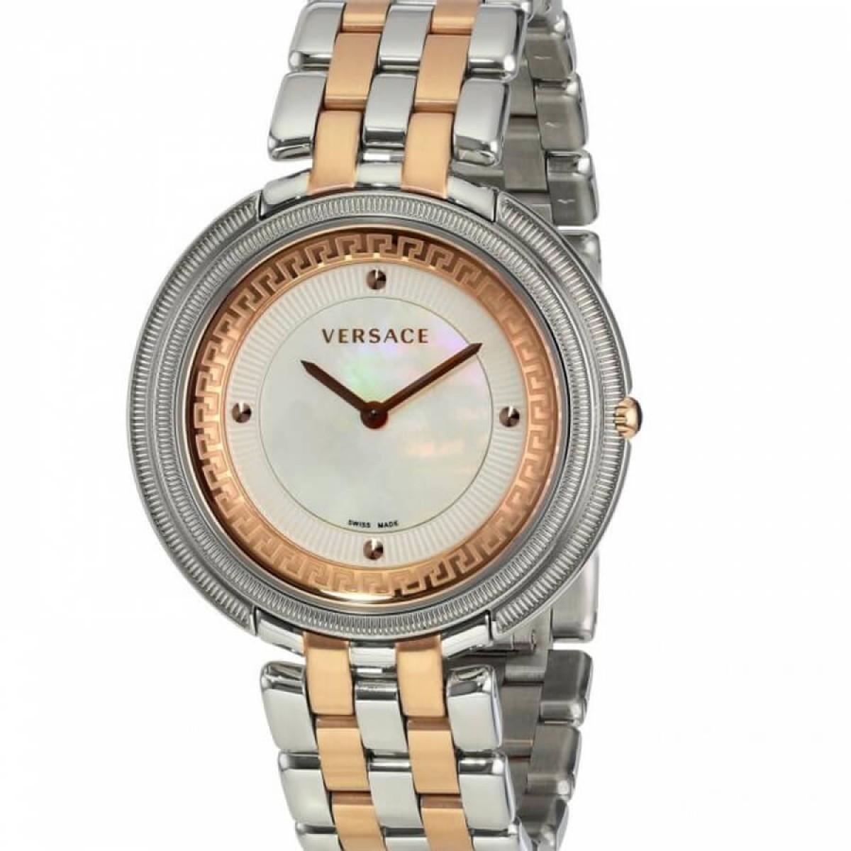 Часовник Versace VA711 0014