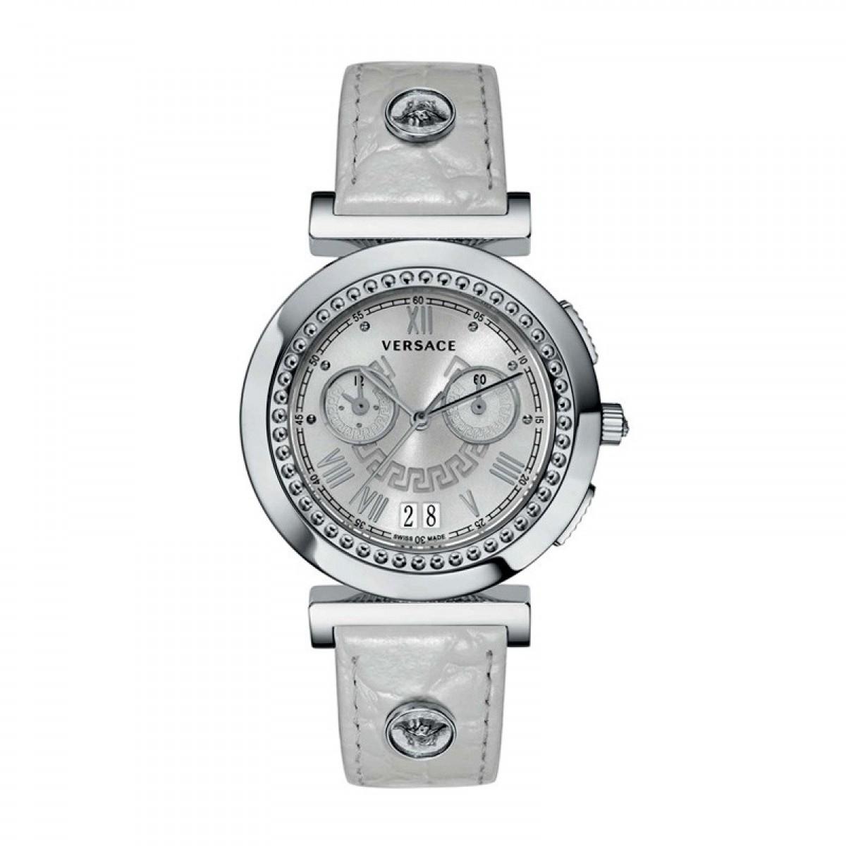 Часовник Versace VA902 0013