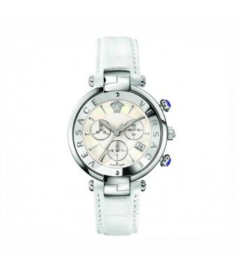 Часовник Versace VAJ02 0016