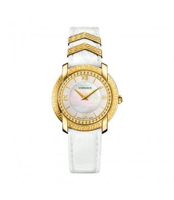 Часовник Versace VAM01 0016
