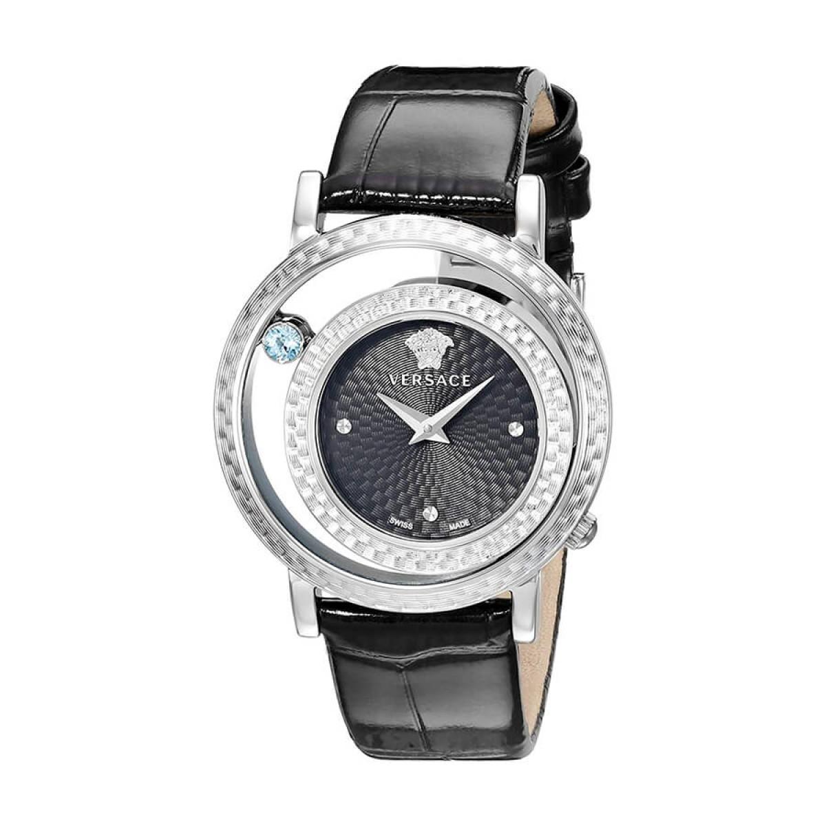 Часовник Versace VDA01 0014