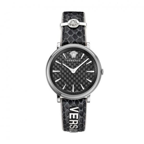 Часовник Versace VE81009 19