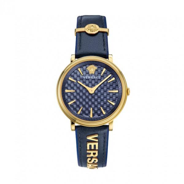 Часовник Versace VE81012 19