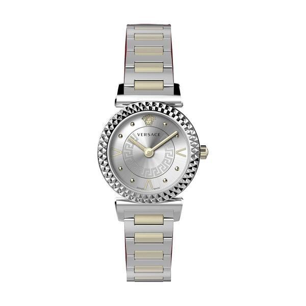 Часовник Versace VEAA00418