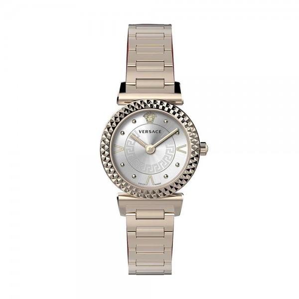 Часовник Versace VEAA00618