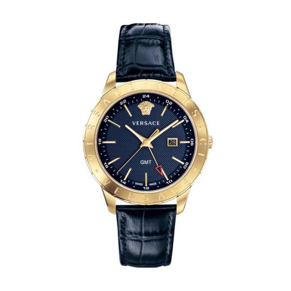 Часовник Versace VEBK003 18