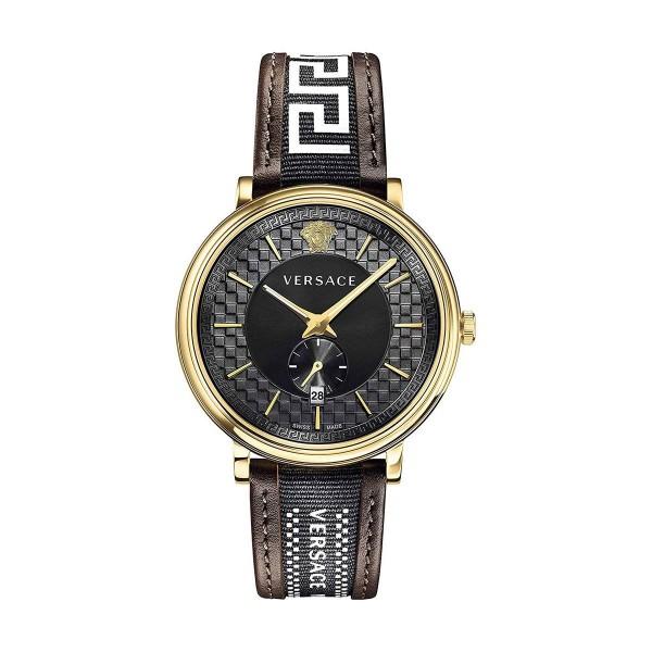 Часовник Versace VEBQ01619