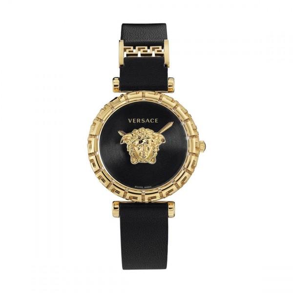 Часовник Versace VEDV00119