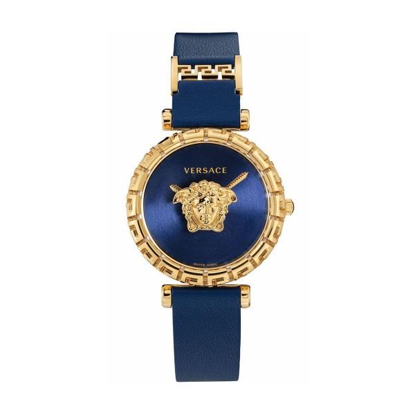 Часовник Versace VEDV00219