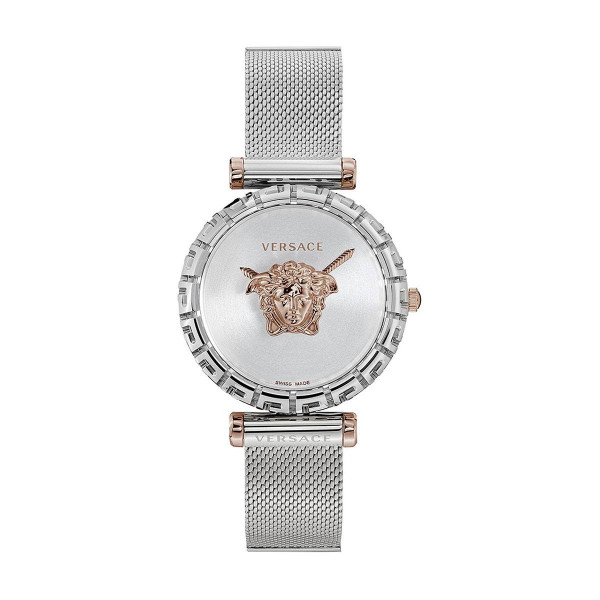 Часовник Versace VEDV00419