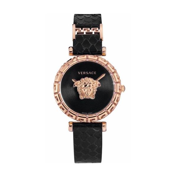Часовник Versace VEDV00719