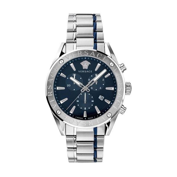 Часовник Versace VEHB00519