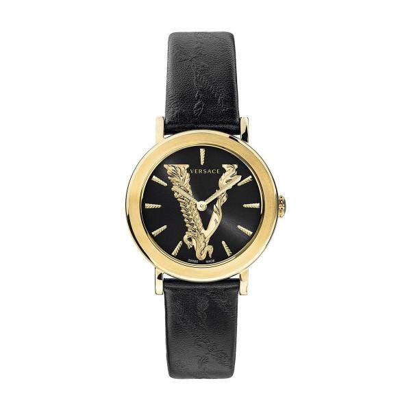 Часовник Versace VEHC00119