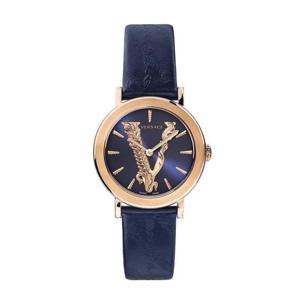 Часовник Versace VEHC00419