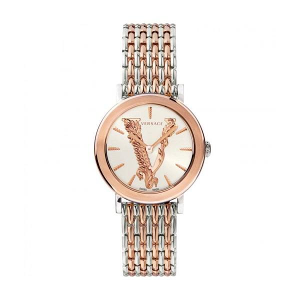 Часовник Versace VEHC00519