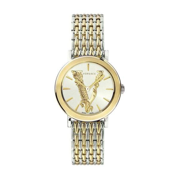 Часовник Versace VEHC00719