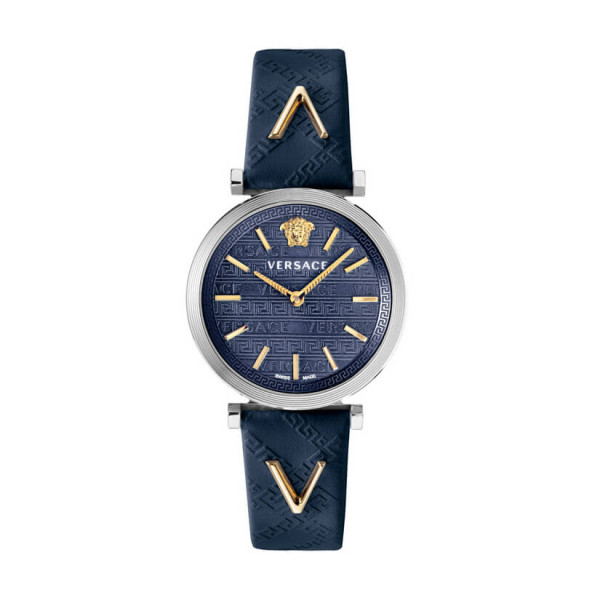 Часовник Versace VELS001 19