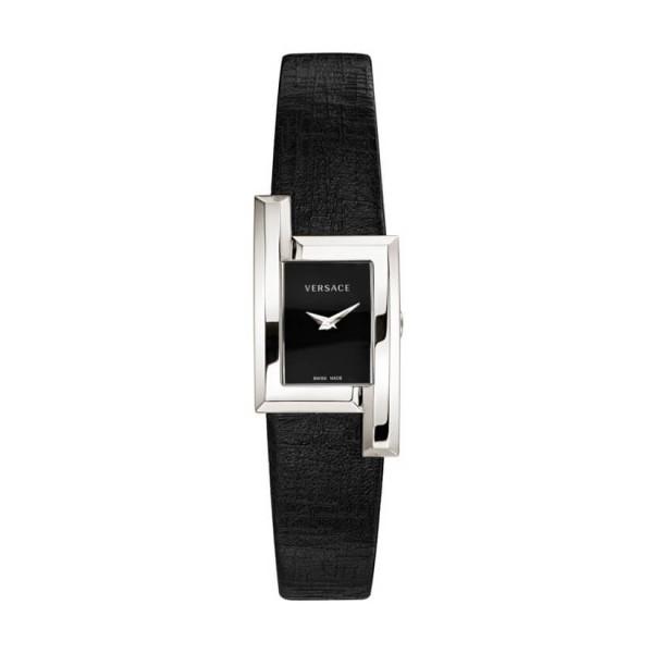 Часовник Versace VELU001 19
