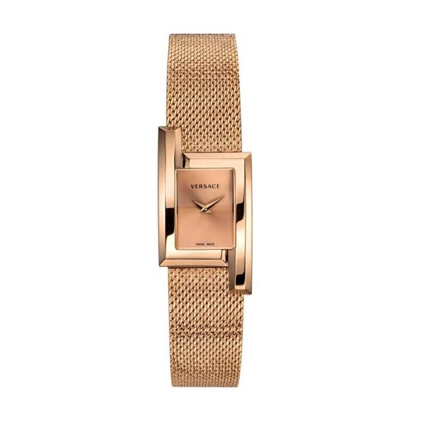 Часовник Versace VELU006 19