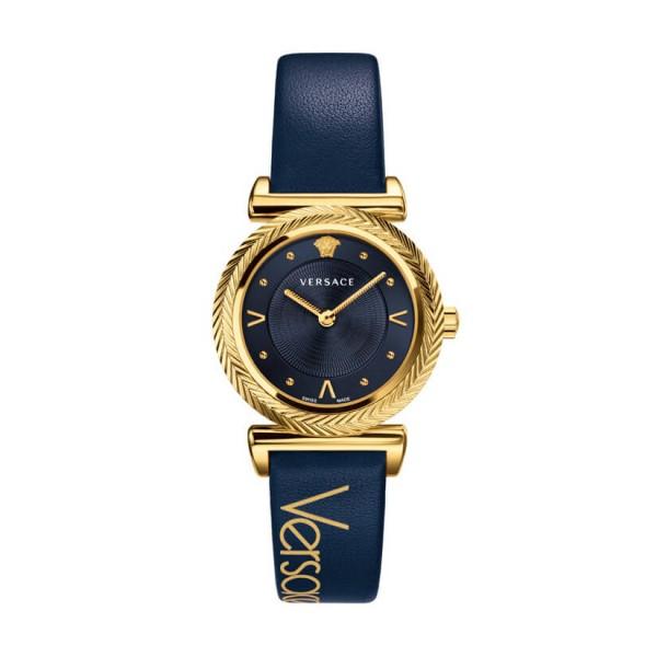 Часовник Versace VERE002 18