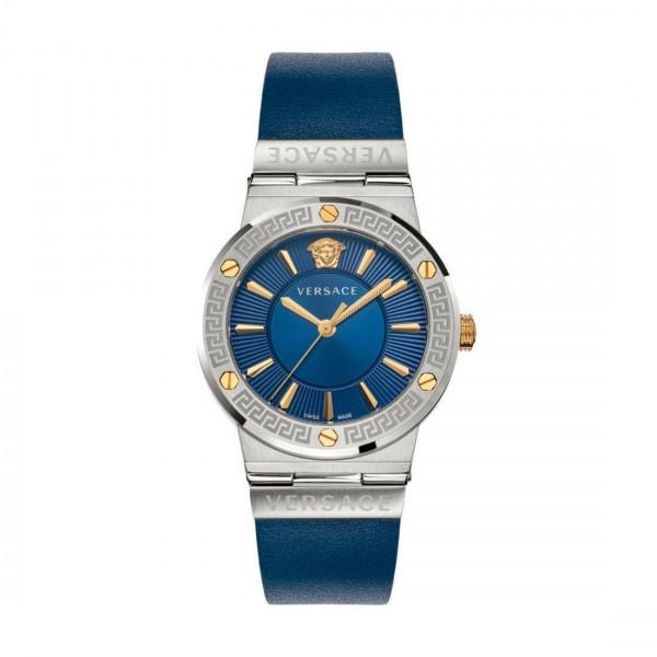 Часовник Versace VEVH00120