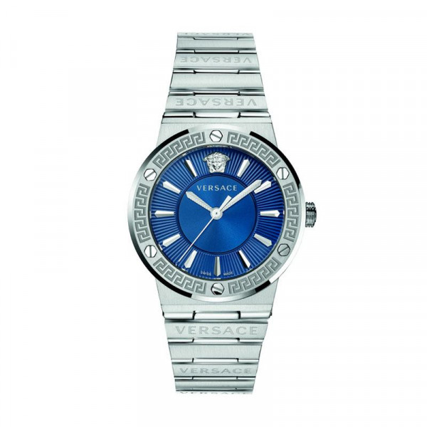 Часовник Versace VEVH00520