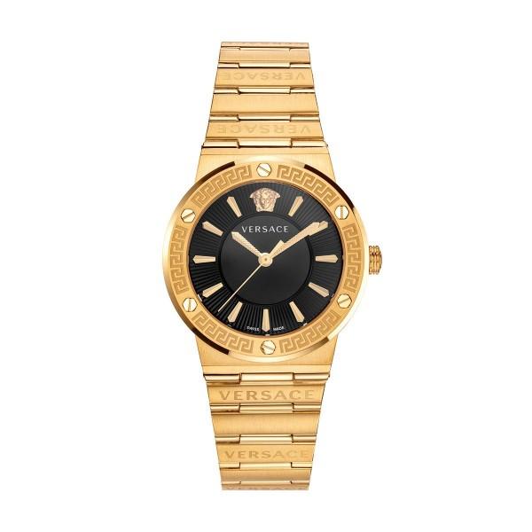 Часовник Versace VEVH00820