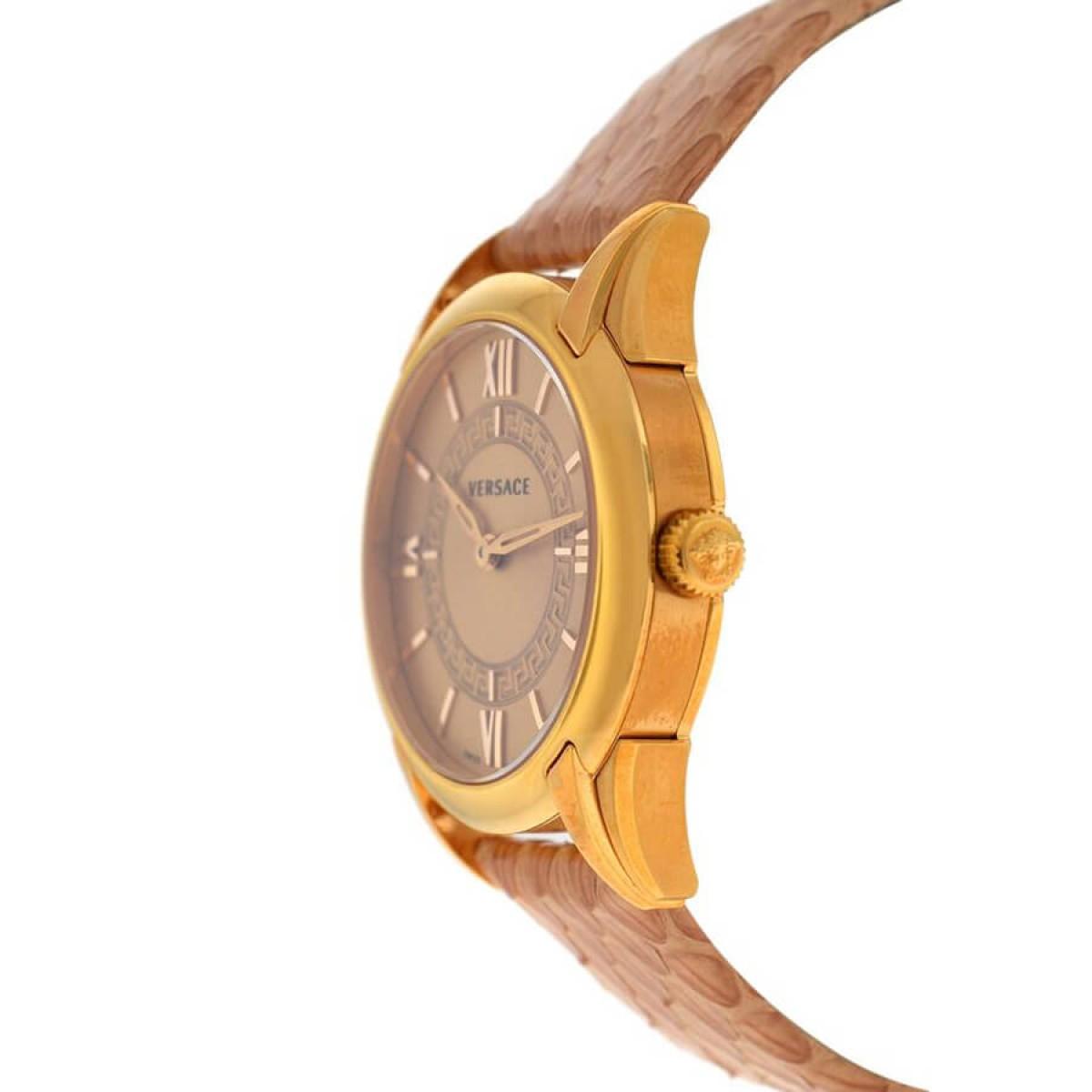Часовник Versace VFF02 0013