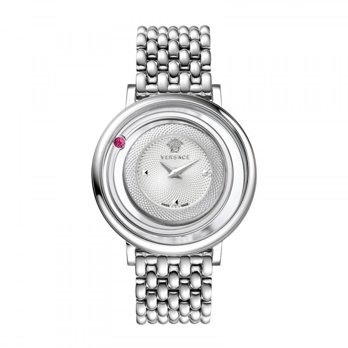 Часовник Versace VFH01 0013