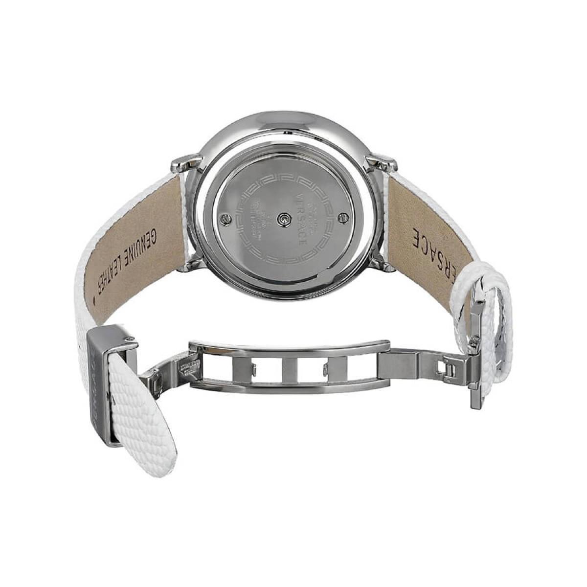 Часовник Versace VFH13 0014