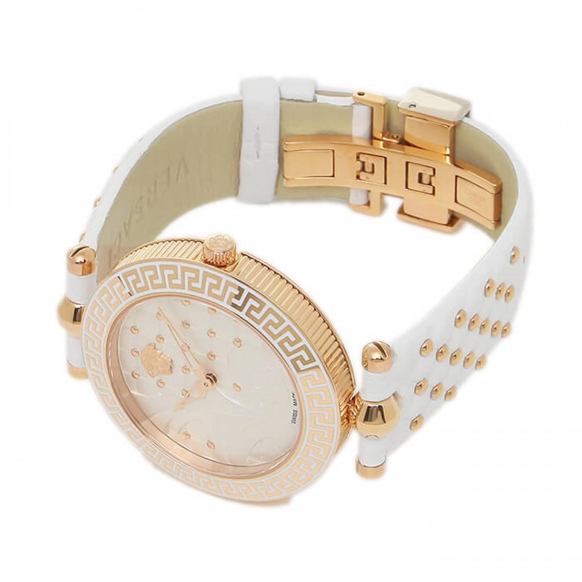 Часовник Versace VK701 0013