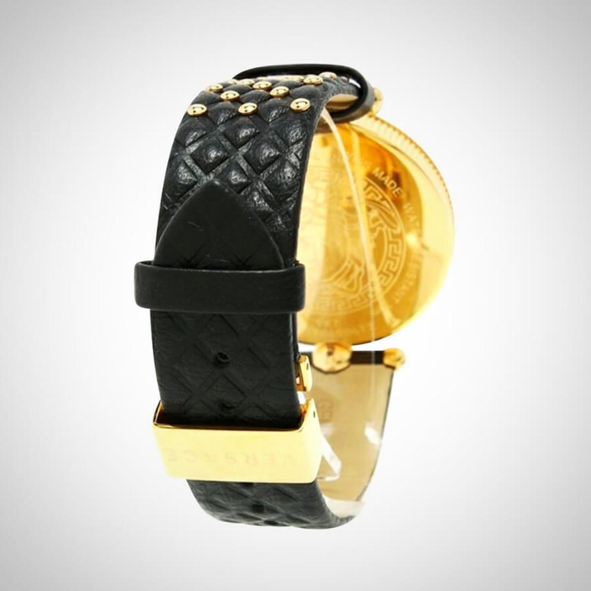 Часовник Versace VK703 0013