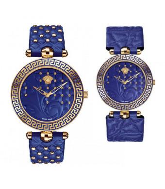 Часовник Versace VK704 0013