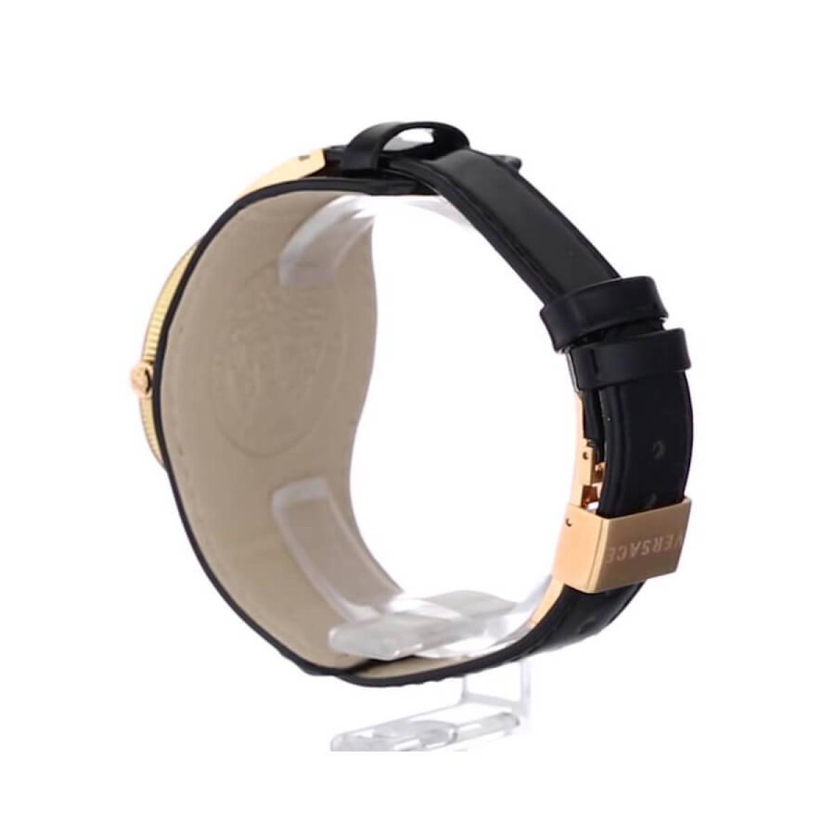 Часовник Versace VLA02 0014