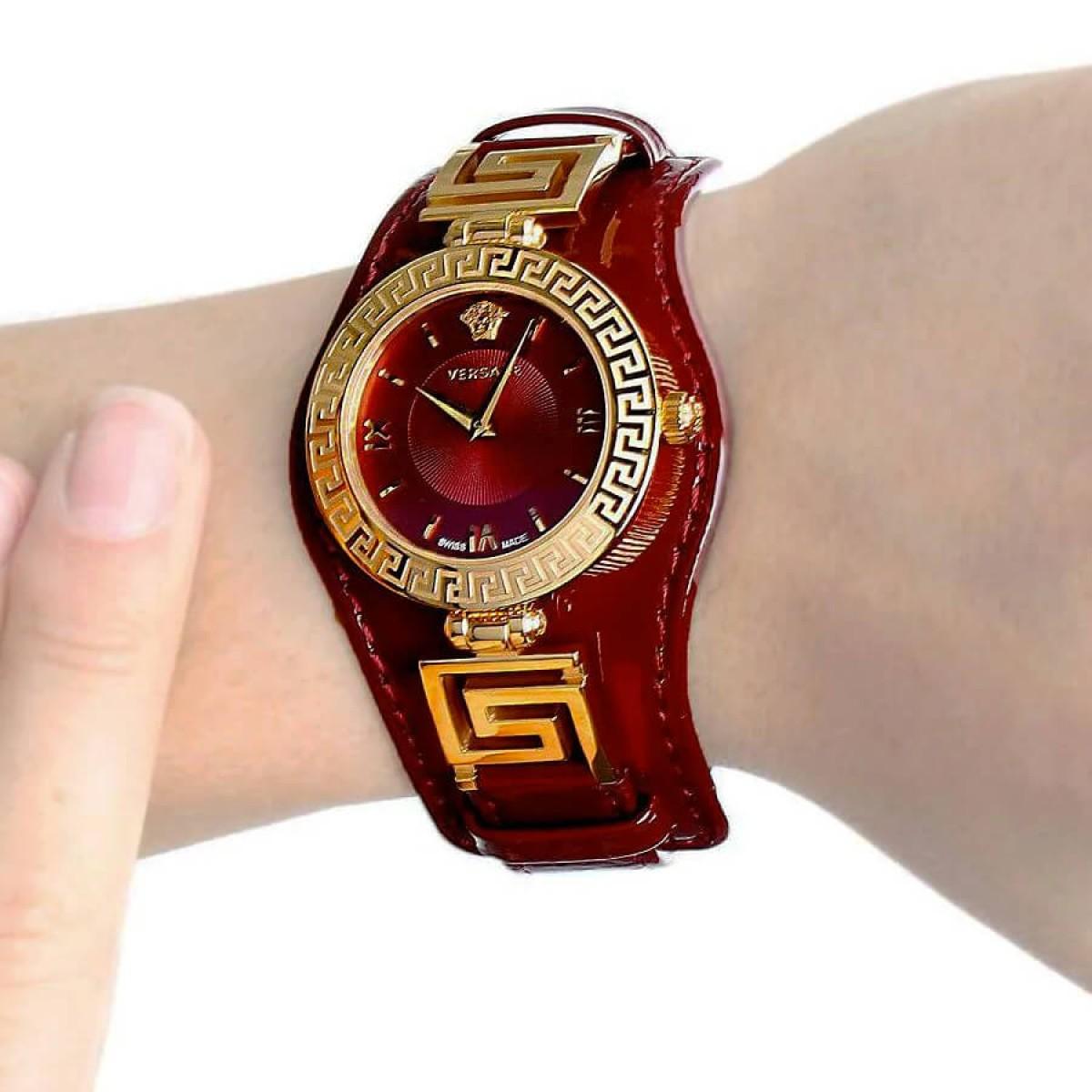 Часовник Versace VLA03 0014